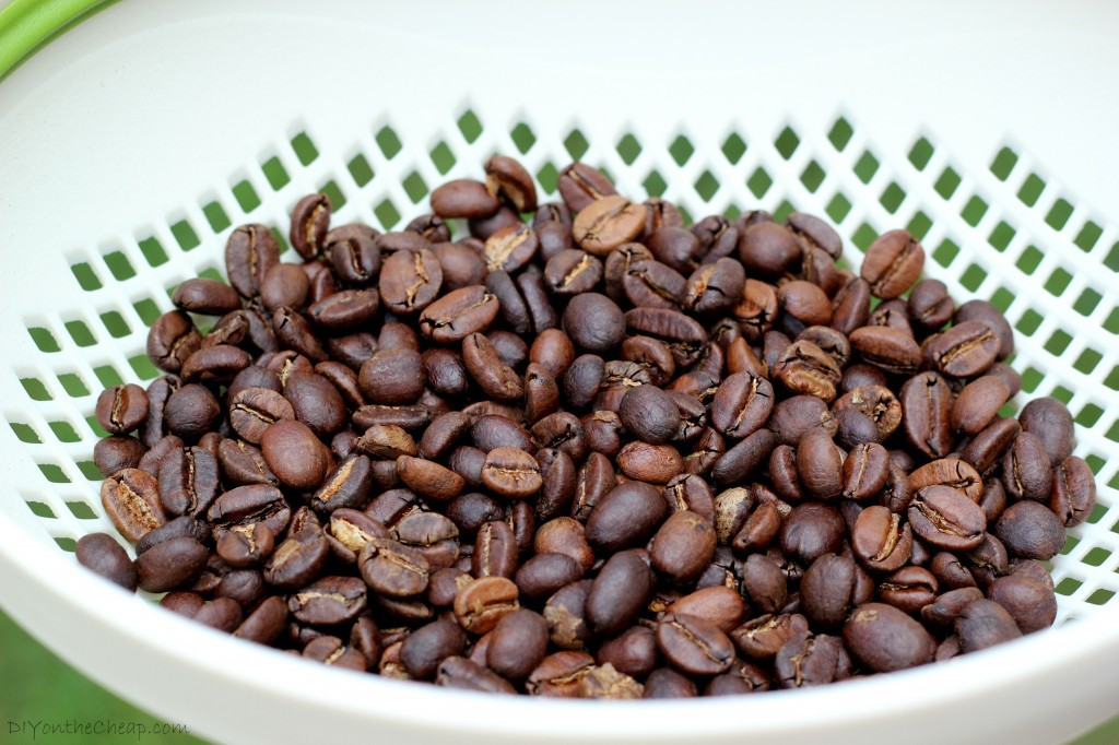 diy-roasted-coffee-beans-1024x682
